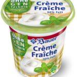 10 - crème fraîche jpg