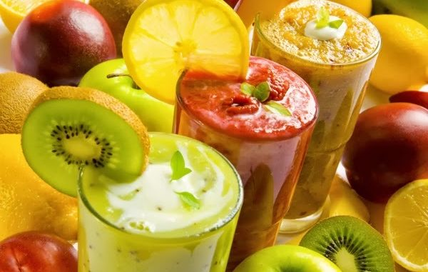 02-fruit-smoothies-knjiga-recepata