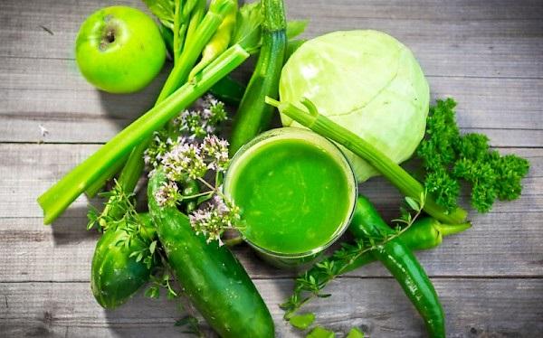 02-zeleni-smoothie