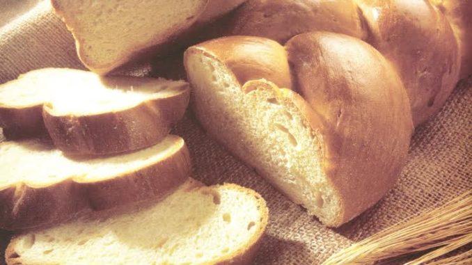 04-mlijecni-kruh-knjiga-recepata